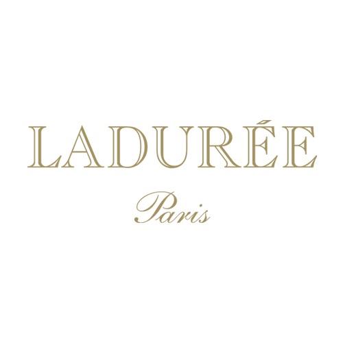 Logo Ladurée Paris